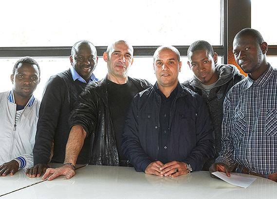 chefs-equipe-entreprise-louisiane-proprete