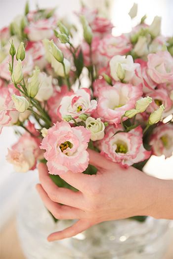 decoration-florale-louisiane