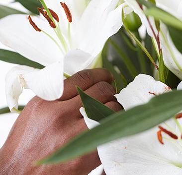 decoration-florale