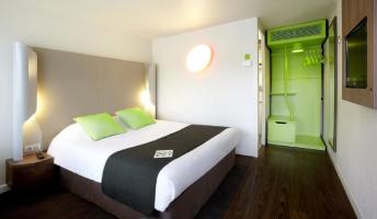 nettoyage hotel chambre louisiane proprete