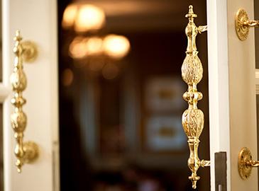 nettoyage-hotel-luxe-paris