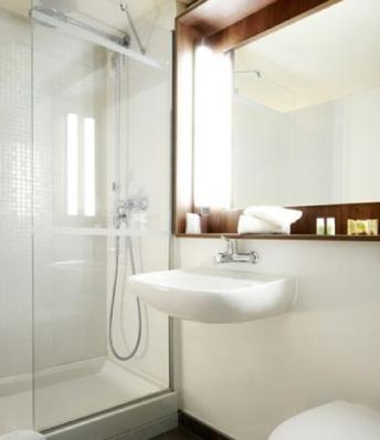 nettoyage hotel sanitaires louisiane proprete