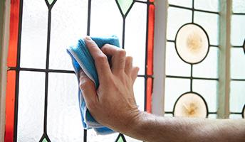 nettoyage-vitraux