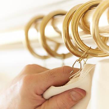 nettoyage des rideaux et tissus d 39 ameublement i louisiane. Black Bedroom Furniture Sets. Home Design Ideas