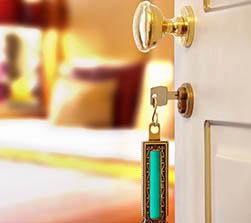 nettoyage-hotel-luxe