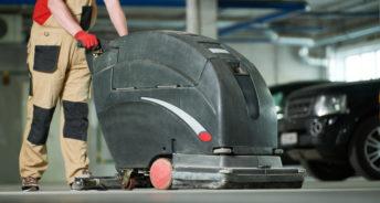 Nettoyage-parking-copropriete-louisiane-proprete