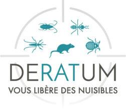 logo-deratum-louisiane-proprete